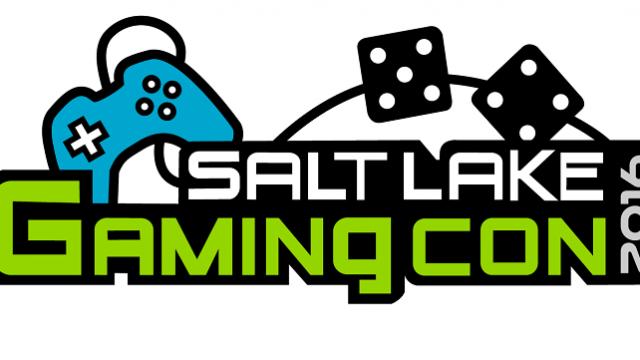 From www.saltlakegamingcon.com