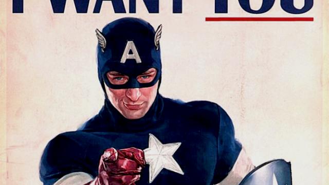 captain_america_wants_you__by_poasterchild-d62aghg