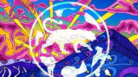 artworks-000164156535-b9cjz2-t500x500
