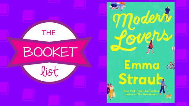 booketlist_modernlovers